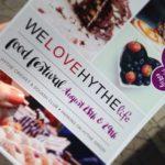 We Love Hythe Life Food Festival!